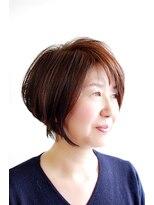 ラトリエコンタン(L´atelier Content)【L`atelier Content YUMI】耳かけアレンジ