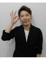 ピース クマモト(PEACE KUMAMOTO)KOUJI Miyazaki