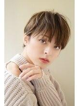日本最高峰の美容師が銀座に集結!業界も大注目のfav銀座☆《本物》を知る大人女性から感動のお声が続出!