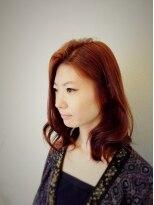 ヘア デザイン スタイリー(Hair Design stylee)cool stylee