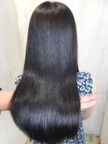 アンフィフォープルコ(AnFye for prco)【AnFye for prco】ぷるぷるの手触りを手に入れる艶髪