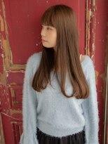 ペグ バイ アディクヘア 町田駅前店(Peg by adic.hair)peg自慢のナチュラル矯正