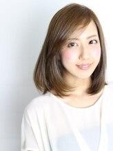 ルチア ヘアクリア 新大阪店(Lucia hair clear)