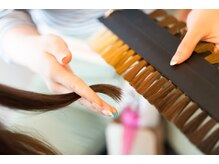 ライフカラー 大垣店(Life color)の雰囲気(ライフカラーは、プロの美容師がしっかり奇麗に仕上げます♪)