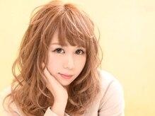 【新宿エリアPV数トップクラス】セットサロン×美容室のトータルビューティーサロン♪【PROGRESS PLUS】