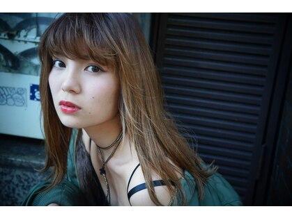 ネオダダバイエデン(NeO DADA by EDeN)の写真