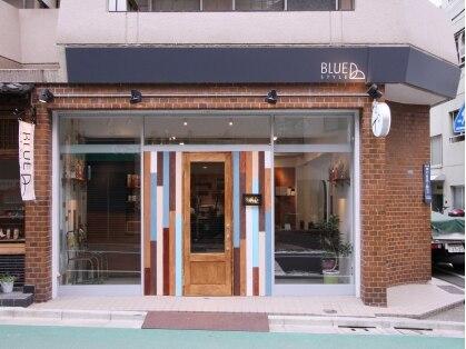 ブルースタイル 旗の台店の写真