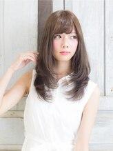 フェリシータ 北堀江店(felicita)の写真