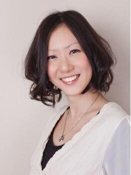 ヘアーサロンキュア(HairSalon Cure)の写真/ナノ化されたスチームが髪に優しい♪【Cure】のデジタルパーマ★しっかり~ゆるフワまで思いのまま!