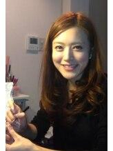 ビューティーサロン ジャック(Beauty Salon JYACK)aiko (アイコ)