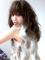 ロータス(Lotus)【Lotus】ミルフィーユ☆ミディ