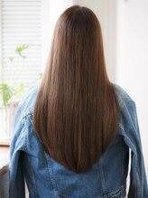 魅力的な女性はキレイな髪が絶対条件!知っておくべき最新ケア情報!