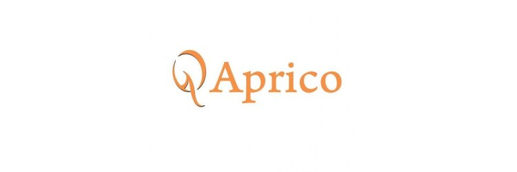 アプリコ(Aprico)のサロンヘッダー