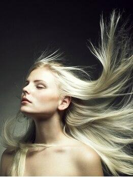 ヘアーリンク リアン(hair link Lien×if)の写真/世界で活躍する実力派スタイリストが在籍!オトナ女性が抱えるお悩みを解決し理想のスタイルへ導きます☆