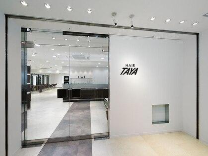 タヤ 大阪上本町店(TAYA)の写真