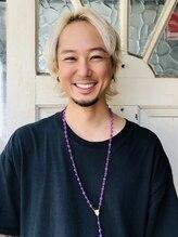 ミルシー(millci)西尾 隆洋