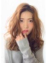 シック(CHIC)【CHIC 大宮東口】ノームコア ボサかわセミロング☆