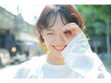 オーストヘアーモニカ 梅田茶屋町2号店(Aust hair Monica)