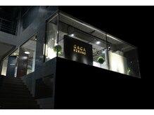 ガガヒラノ 多摩センター店(GAGAHIRANO with SCALPLABO)