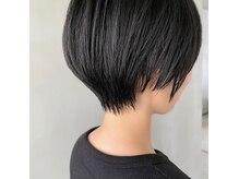 HAIR ROOM FUNAMOTO