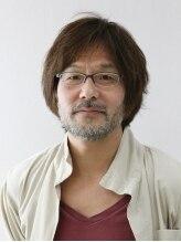 ヘアーアンドメイク エステ アラーテ(Hair&Make esthe aller a te)角田