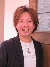 ミニスコ(Minisco)野田 雅士