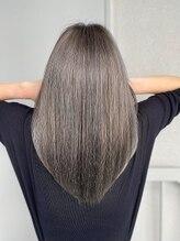アールヘア(ar hair)