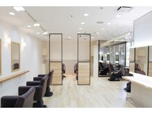 hairlounge Espace