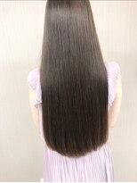 エッセンシャルヘアケア アンド ビューティー(Essential haircare & beauty)トリートメント カット