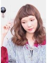 ロジッタ ROJITHA★大人かわいいベージュカラー★[ROJITHA]03-6427-3460