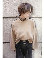 スノウ(SKNOW)shortdesigncolor★yumiko