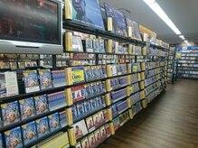 シエール(CIAILE)の雰囲気(DVD観れます!詳しくはスタッフまでTEL♪条件がございます★)