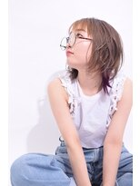 【REJOICE hair EN】9月15日(土)郡山市大町にオープン!