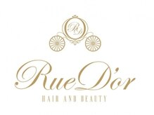 Rue D'or 一宮【リュドール】