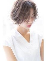 カイナル 関内店(hair design kainalu by kahuna)えありーしょーと