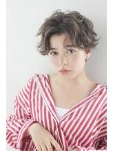 mod's hair 高松瓦町店の人気の秘密