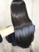アンフィフォープルコ(AnFye for prco)【AnFye for prco】自分史上最高の艶髪♪
