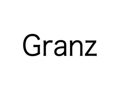 ヘアー デザイン グランツ くまなん店(Granz)の写真