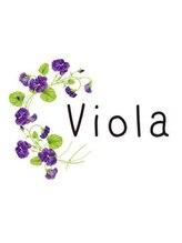 ヴィオラ 秋葉原(Viola)Viola 秋葉原