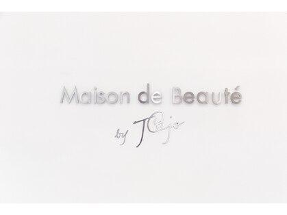 メゾン ド ボーテ(Maison de Beaute)の写真