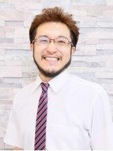 ビアード(beard)小野 真輔