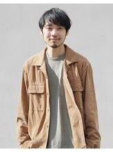 サンク(SANC.39)前田 真作