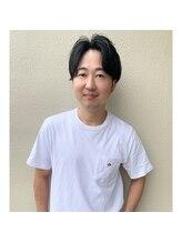 ヘアーコンフォート(hair comfort)中島 直輝