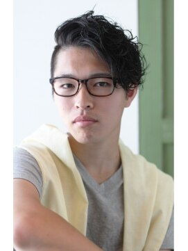 ロゼオ(Roseo)大人めセクシーな2ブロック★【Roseo】042-313-0705
