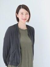 ヘアーサロン リン(hair salon Rin)雅 美