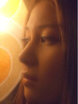 盛り髪(盛りヘア)のA Day in the Life (009) Model Y画像
