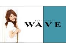 ウェーブ 中山店(WAVE)