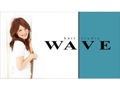ウェーブ 中山店(WAVE)の写真