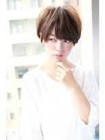 ラストワード4【Cloud zero】ご予約03-5957-0323