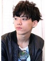 【R.rover 】黒髪スッキリショート 0222115078
